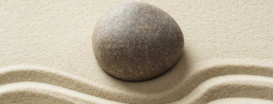Tao-Mystical-World-sand-stone.jpg